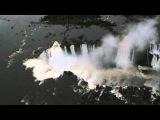 Балаган Лимитед - Чt те надо DJ Dron Remix.wmv