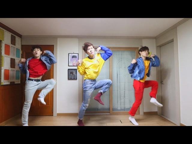 BTS 'LOVE YOURSELF' album 1 minute summary [GoToe DANCE]