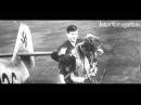 World War II • Bombing of Germany ВМВ • Бомбардировки Германии