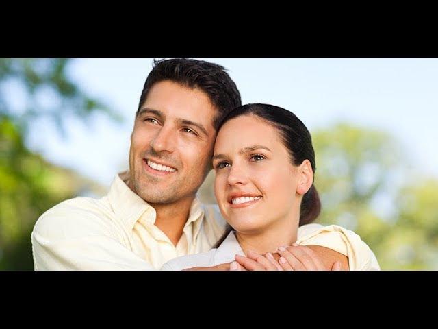 Мы помогаем семейным парам. Муж гипнолог, жена слипер. Весь мир у ваших ног.