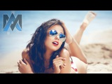 Deep House Vocal New Mix 2017 - Best Nu Disco Lounge - Mixed By Tosel &amp Hale - TUNNEL FM #59