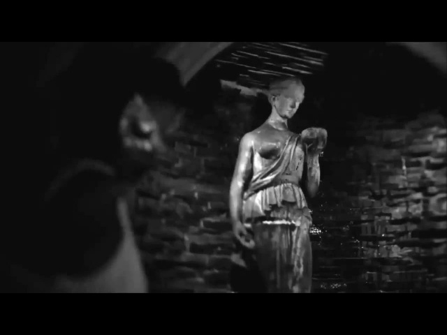 Ordo Rosarius Equilibrio - I AM the Sweetest of Devils