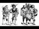 Доктрина (Стихи Генриха Гейне) / Doktrin (Heinrich Heine) - Boris Vaikhansky