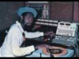 Mikey Dread &amp Lee Perry - Dread At The Control &amp Control Dub (Revised)