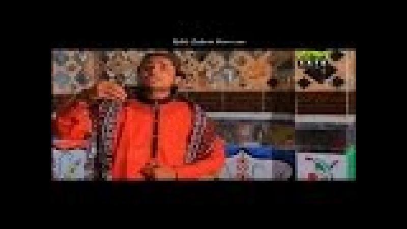 Farhan Ali Qadri - Mehboob Muhammad Je Sindhi - Rabi Ul Awal Album 1435