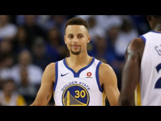 Houston Rockets vs Golden State Warriors - Full Game Highlights | Oct 17, 2017 | 2017-18 NBA season