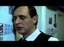 АГЕНТ ОСОБОГО НАЗНАЧЕНИЯ 2 сезон 10 серия Русский боевик детектив криминал фильм ...
