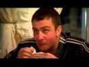 АГЕНТ ОСОБОГО НАЗНАЧЕНИЯ 2 сезон 9 серия Русский боевик детектив криминал фильм ...