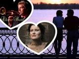 How Love Should Be - Chris Botti feat Paula Cole