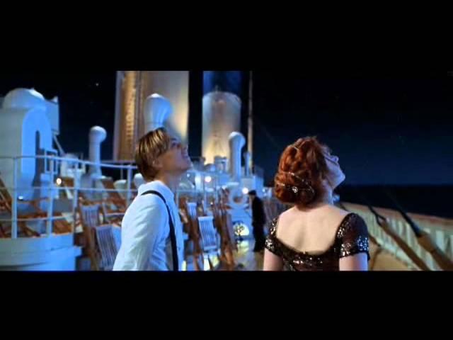 Джек и Роуз: Летит Джозефина в крылатой машине