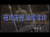 Обнажённая Америка (ТВ КНДР).