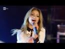 Karol Sevilla - ALAS (en italiano) HD | L'anno Che Verrà