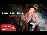 Can Bonomo - Esmer (Official Audio)