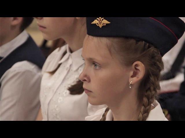 Дорогами памяти - 22 июня 2017. г.Хабаровск