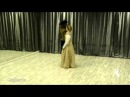 Gagliarda by Renaissance dance ensemble Vento del Tempo