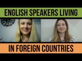 Immigrating & Learning A Foreign Language | Interview with Adriana from EnglishTeacherAdriana.com