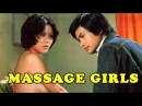 Wu Tang Collection - Chow Yun Fat Massage Girls