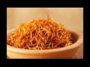 Шафран - самая дорогая специя в мире / мастер-класс от шеф-повара / Илья Лазерсон / Обед безбрачия
