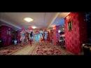 New Tone feat FolkBeat Po Kamenu Martik C feat Martire N Rmx