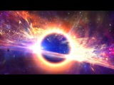 Position Music - Light Speed (Epic Majestic Triumphant Orchestral)