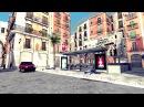 [Обновление] Critical Ops - Геймплей   Трейлер