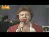 Te amo - Umberto Tozzi (1978) En Directo