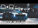 All night drift event ドリドレナイト Stance JDM USDM
