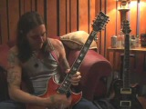 High On Fire - In-Studio (episode #2)