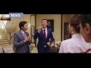 «Бизнес по-казахски в Америке» фильмінің көрсетілімі ұзартылуда!