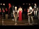 Рок-опера Жанна д'Арк , театр Тампль (концерт 2011г.)
