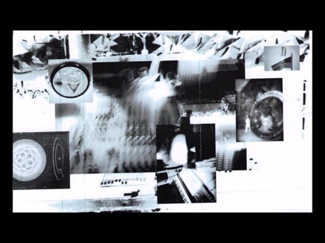 Vril - Anima Mundi (Side 1-2) [Giegling]