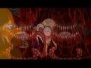 Oney Plays Animated Marge Disturbance