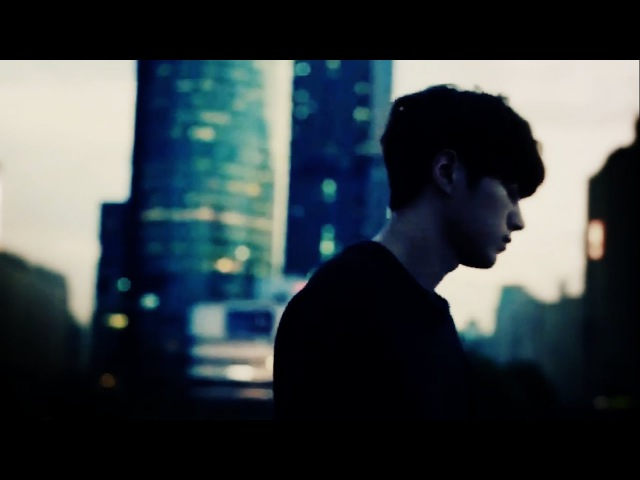 DORAMA MUSIC VIDEO ➽ Шёпотом...