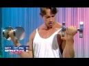 Arnold Schwarzenegger Bodybuilding Beginner Exercises   How To Build Muscle   Magpie