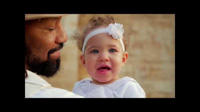 Pote'ach Et Yadecha / Open Your Hand (Psalm 145:16)