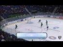 Моменты из матчей КХЛ сезона 16/17 • Гол. 3:5. Доус Найджел (Барыс) забрасывает шайбу в пустые ворота 05.09