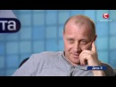 "EA7 Video#4Семья Кожановых. Хата на тата. Сезон 6. Выпуск 6 ""Анекдоти"""