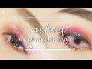 Melted Moonbeam | Glossy Shimmery Eye