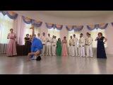 Программа Пацанки. Украина 2 сезон  15 выпуск  — смотреть онлайн видео, бесплатно!