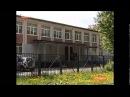 Нужное подчеркнуть Владер Юрий Митхайлович 100 ТВ передача от 3 июня 2013 года