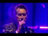 BRYAN FERRY ( Экс. Roxy Music ) - Kiss &amp Tell ( Live Glastonbury Festival , England 2014 г )