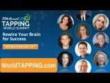 Tapping World Summit 2018 Rewire Your ADHD Brain for Success