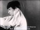 СоюзСпортФильм 1985 Обучение ДЗЮДО Ч10 зацеп изнутри cj.pcgjhnabkmv 1985 j,extybt lp.lj x10 pfwtg bpyenhb