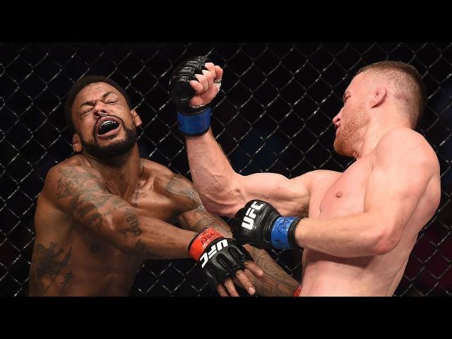 Он заставляет соперников страдать от боли НОВАЯ ЗВЕЗДА UFC ДЖАСТИН ГЕЙДЖИ jy pfcnfdkztn cjgthybrjd cnhflfnm jn ,jkb yjdfz pd