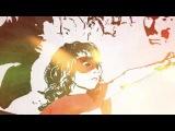 Rasmus Faber feat. Renae Rain - What Do You Do (Original Mix)