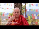Matthieu Ricard How to Meditate on Altruistic Love