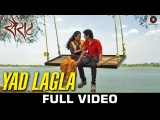 Yad Lagla Full Video - Sairat  Ajay Gogavle  Akash Thosar &amp Rinku Rajguru  Ajay Atul