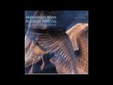 Karin Krog &amp Bergen Big Band - Seagull (Grappa) Full Album