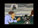 Ох старик, трах-тибидох avi