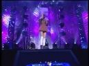 Alizee - Moi Lolita vs Pane